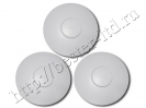 Ubiquiti UniFi Long Range 3Pack